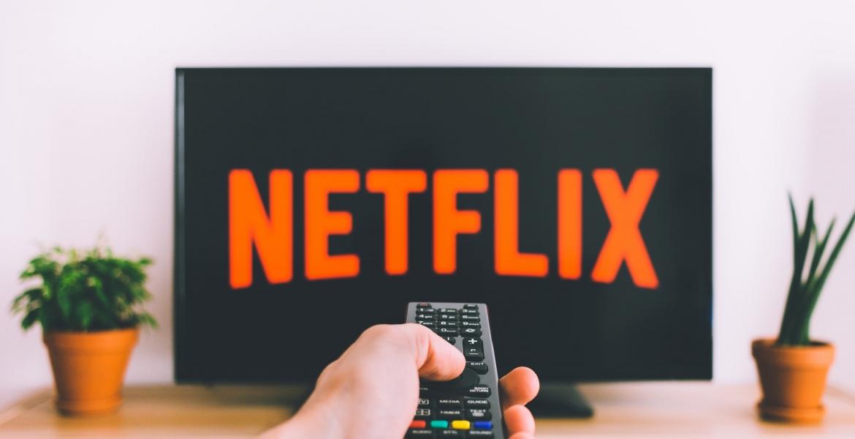 Netflix Neuerscheinungen im Januar: Diese neuen Filme und Serien erwarten Dich