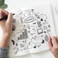 So machst Du Dich selbstständig: 10 wichtige Tipps für Gründer