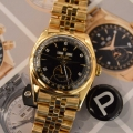 Das sind die fünf teuersten Rolex-Uhren der Welt