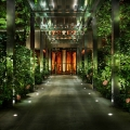 Das wohl angesagteste Hotel in SoHo, NYC: Das Public Hotel von Studio 54-Gründer Ian Schrager