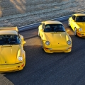 The Porsche Collection of WhatsApp Founder Jan Koum will be auctioned
