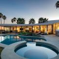 4,5 Millionen Dollar: Das ehemalige Anwesen von Elon Musk steht zum Verkauf