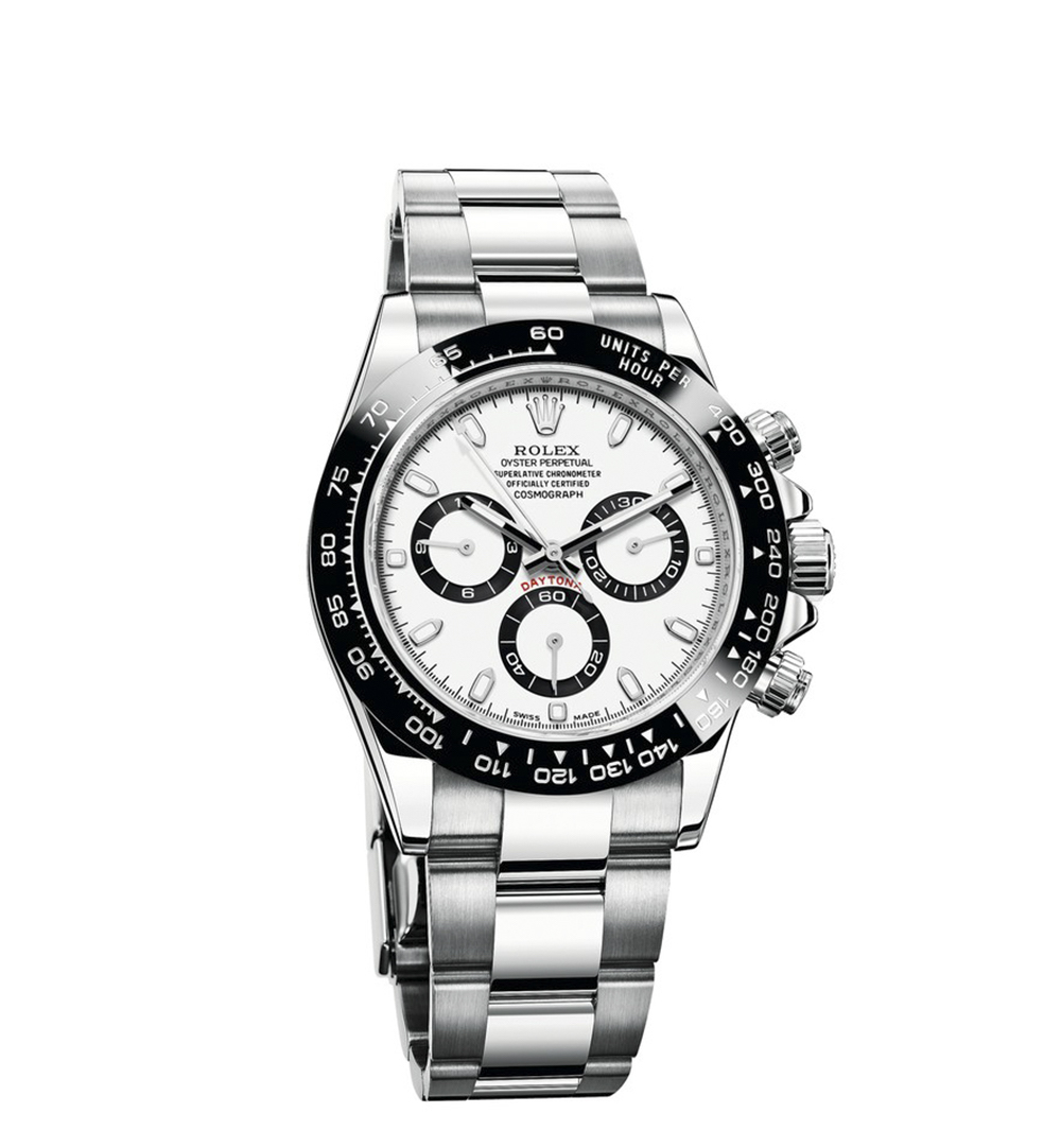 Buying your first Rolex: How to do it right