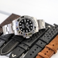 Der Kauf Deiner ersten Rolex: So machst Du es richtig