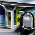 Mit Tempo 400 um die Welt: Sind das die Züge der Zukunft?