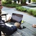 Power-Fragen: Kluge Unternehmer stellen diese Fragen