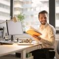 Mit diesen 7 Tipps vermeidest Du Stress am Morgen