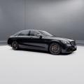 Ein Sammlerstück für V12-Liebhaber: Mercedes-AMG S 65 Final Edition