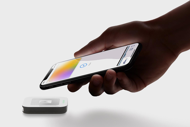 Apple Card: Apple präsentiert eine eigene Kreditkarte aus Titan ohne Grundgebühr 3