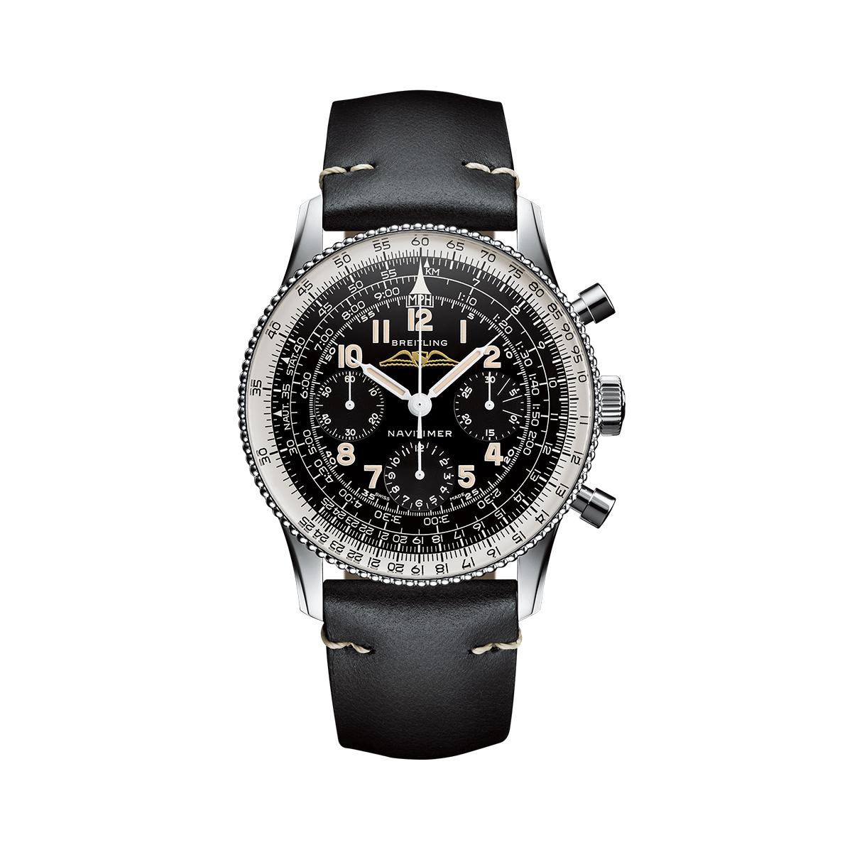 Das sind die Neuheiten aus Basel: Rolex, Tudor und Porsche Design 5