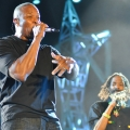 Das Vermögen von Dr.Dre – Wie reich ist der Rapper wirklich?