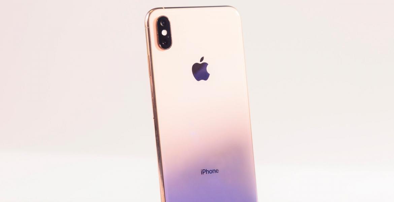 Apples nächste iPhones könnten über eine Funktion verfügen, die andere Geräte auflädt