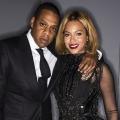 10 Zitate von Jay Z, die Dich inspieren werden