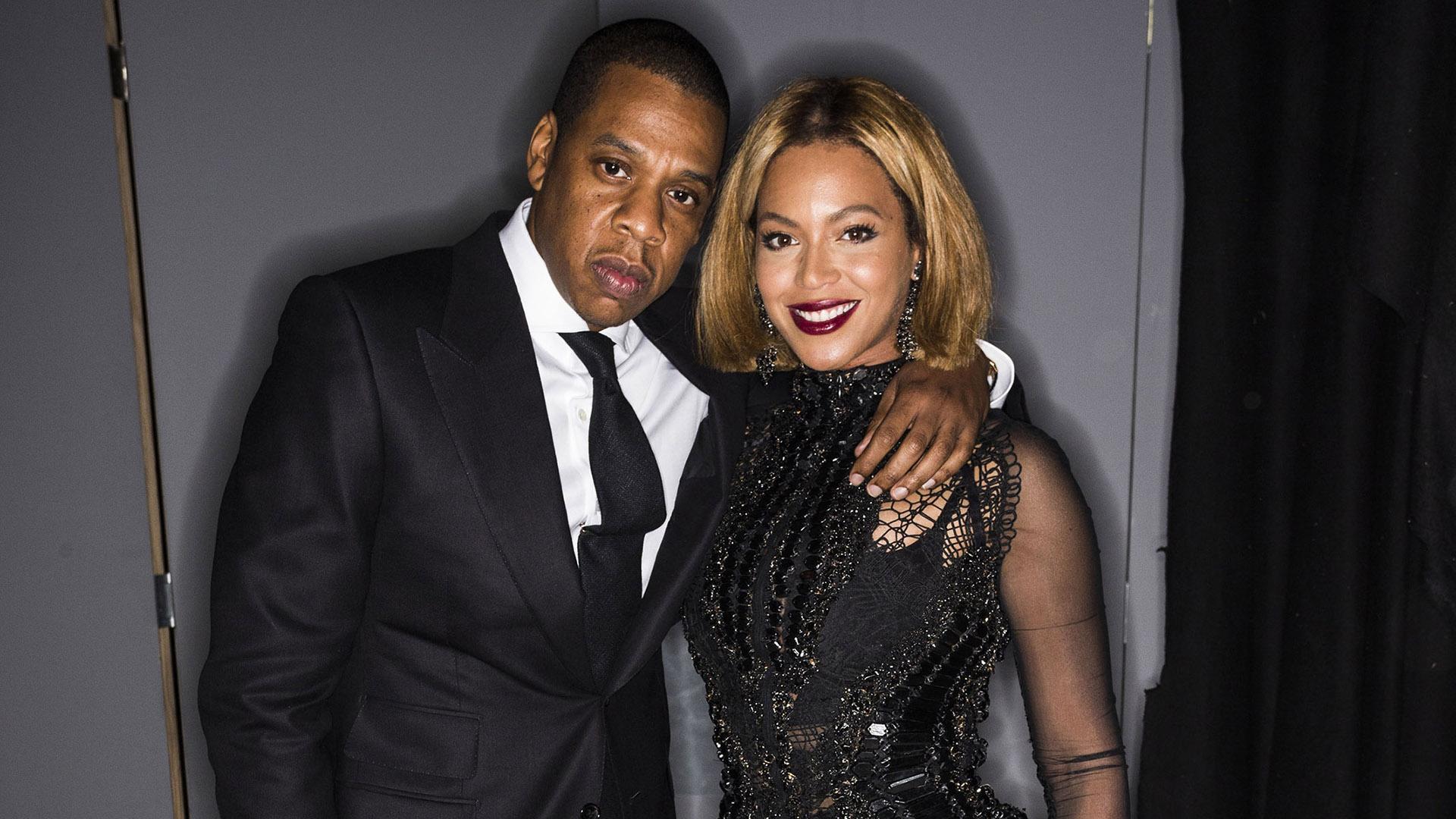 10 Tolle Zitate Von Jay Z Die Dich Inspieren Werden