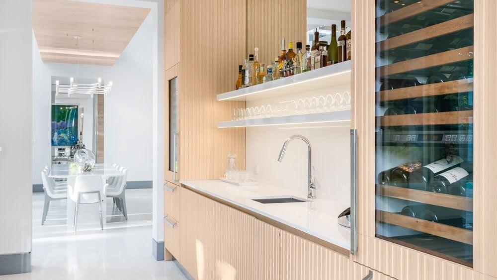 Ein Baumhaus für Erwachsene für 4 Millionen Dollar in Miami Beach 15