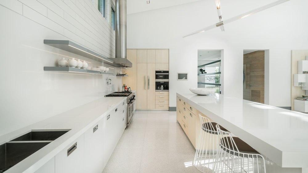 Ein Baumhaus für Erwachsene für 4 Millionen Dollar in Miami Beach 13