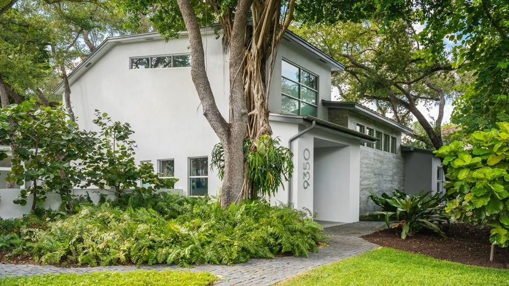 Ein Baumhaus für Erwachsene für 4 Millionen Dollar in Miami Beach 6