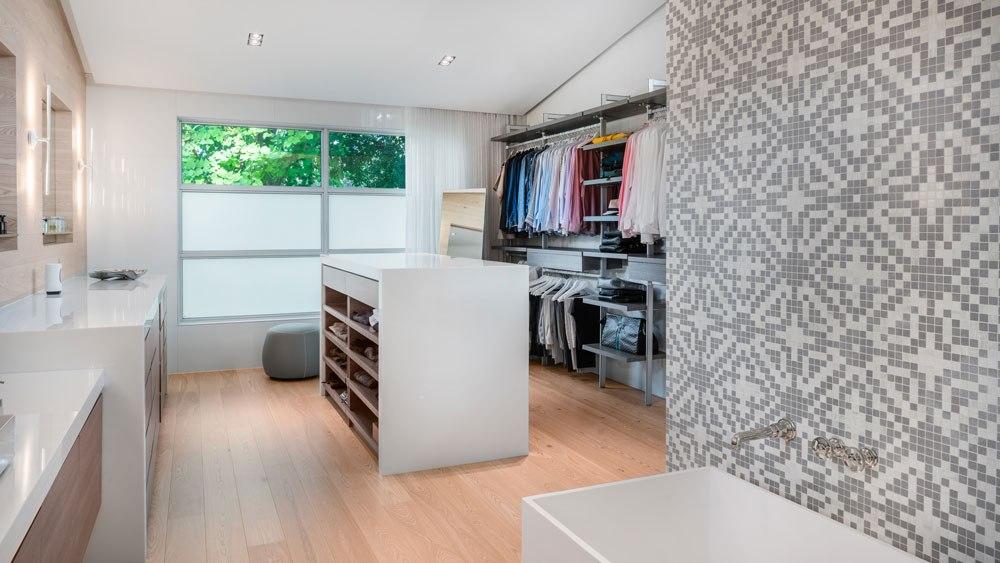 Ein Baumhaus für Erwachsene für 4 Millionen Dollar in Miami Beach 9