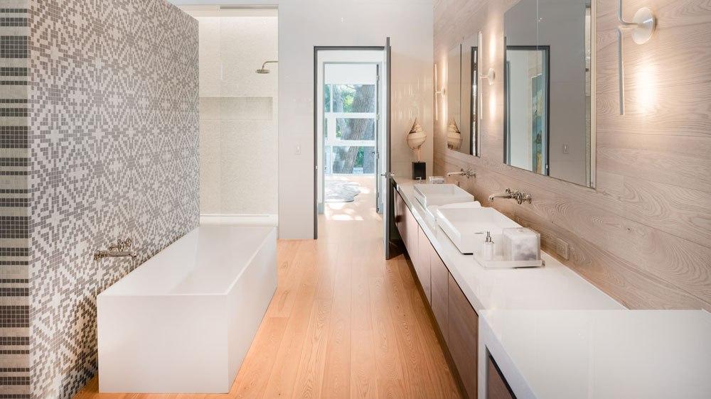 Ein Baumhaus für Erwachsene für 4 Millionen Dollar in Miami Beach 8