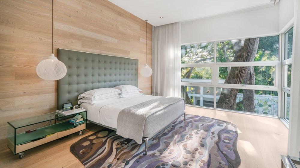 Ein Baumhaus für Erwachsene für 4 Millionen Dollar in Miami Beach 7