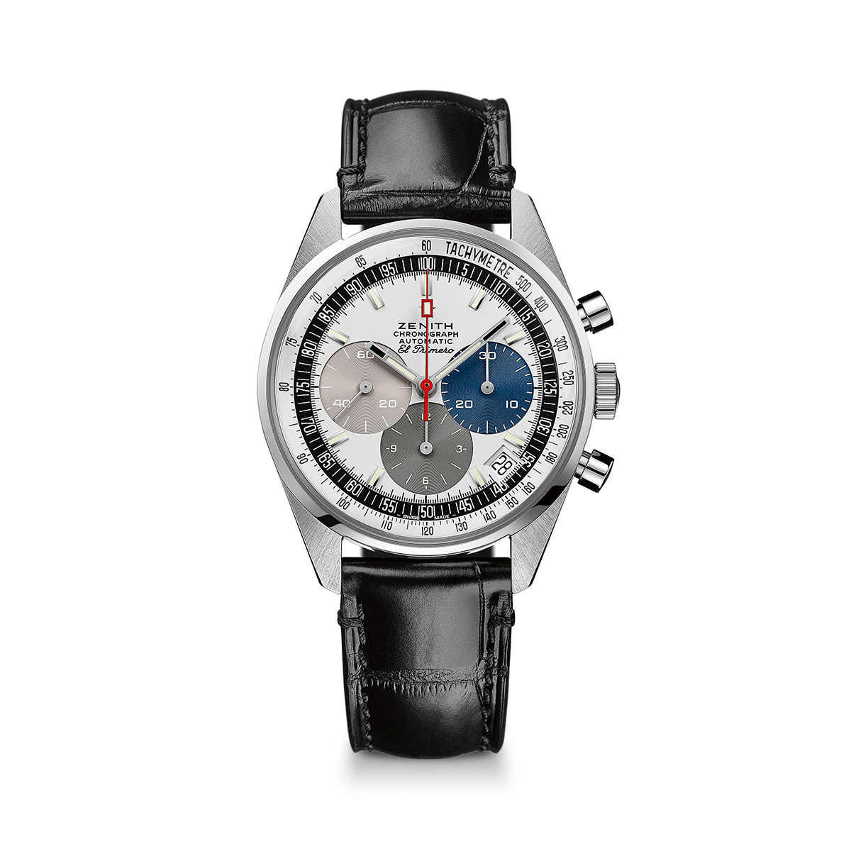 Das sind die Neuheiten aus Basel: Rolex, Tudor und Porsche Design 8