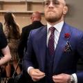 Conor McGregor tritt als Kämpfer zurück: Sind das die wahren Gründe?