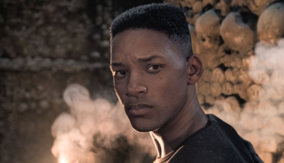 "Spektakulärer Trailer zu Ang Lees ""Gemini Man"" mit doppeltem Will Smith"