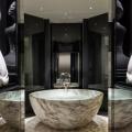 Hotel Rosewood: Diese unglaubliche Suite in London hat eine eigene Postleitzahl