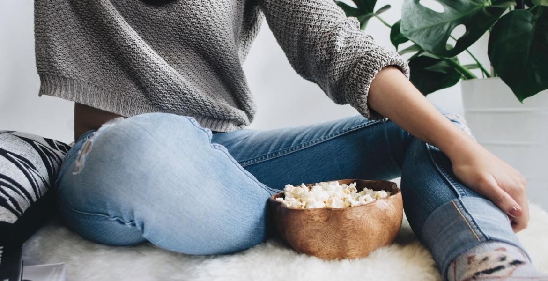 Netflix Neuerscheinungen im Mai: Diese neuen Filme und Serien erwarten Dich