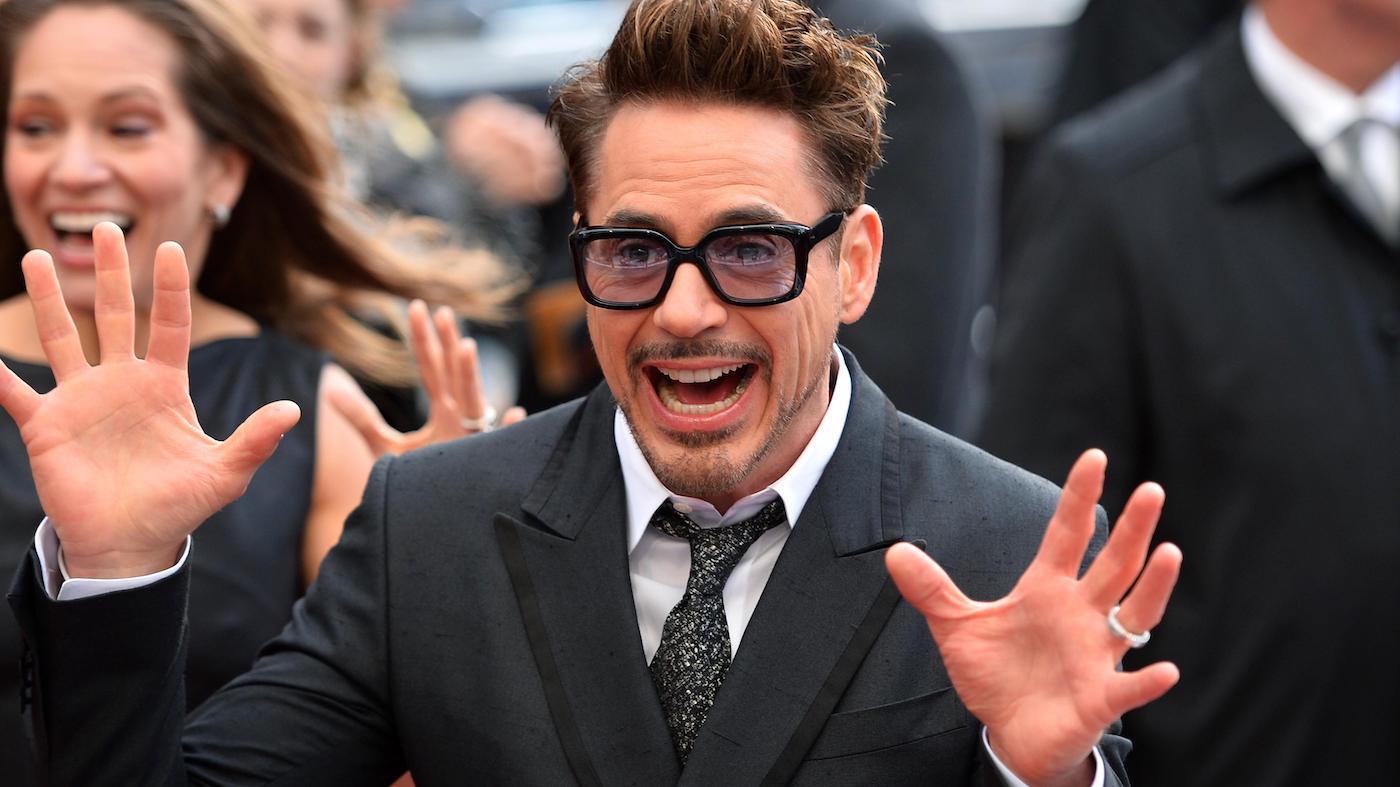 Soviel verdienen die größten Hollywoodstars der Welt pro Film