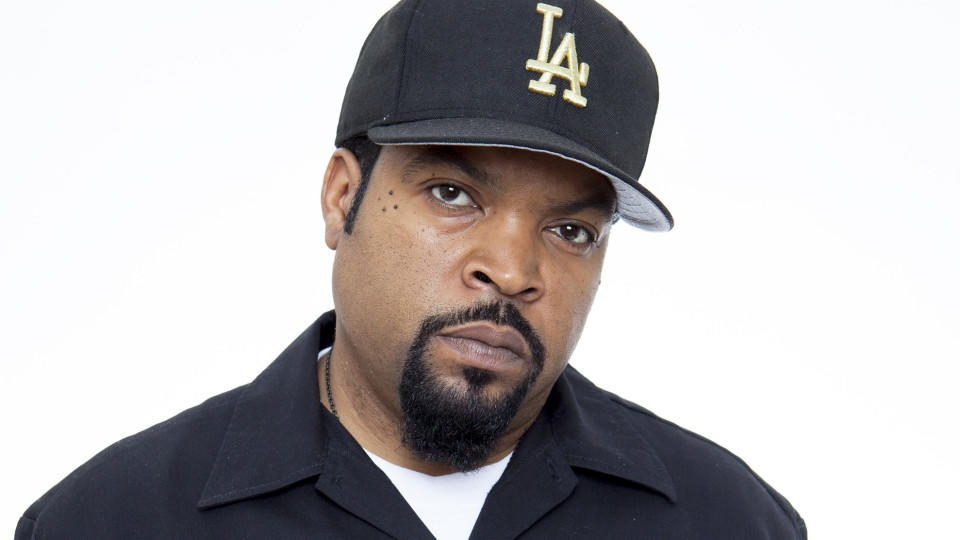 Ice Cube and the Multi-Billionaire: This Billion Dollar Deal Could Pay Off
