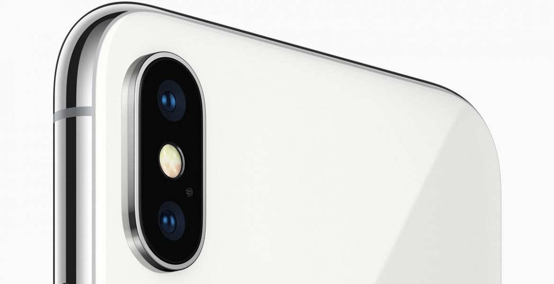 Apple hat drei neue iPhone-Modelle bestätigt