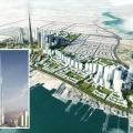 Jeddah Tower in Saudi Arabien: Das wird das höchste Gebäude der Welt