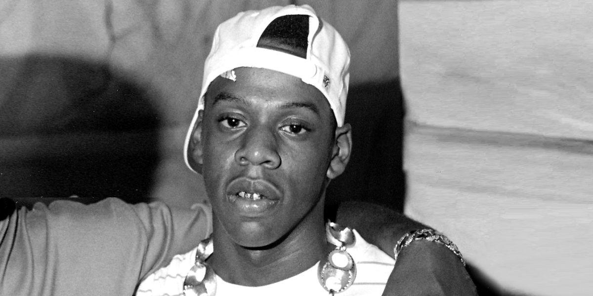 Jay Z Vom Dealer Zum Ersten Selfmade Rap Milliardär
