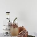 It's Gin o'clock: Das sind die 7 besten Gin-Cocktails