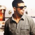Drake erhält 200-Millionen-Dollar-Boeing-767-Jet geschenkt