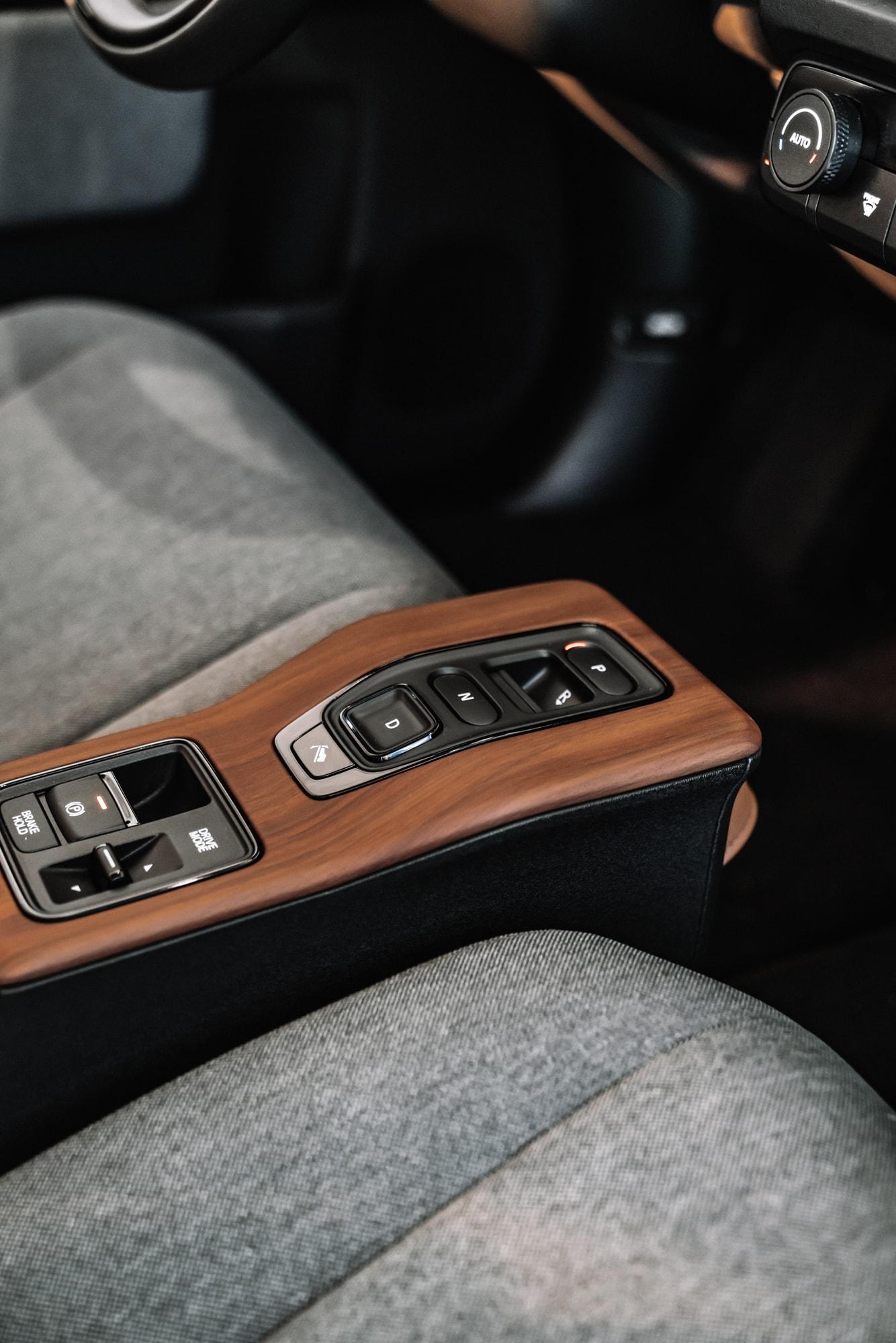 Elektro trifft auf Retro: Der neue Honda E 10