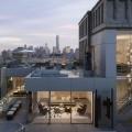 Jeff Bezos kauft drei Luxusapartments in New York City für 80 Millionen Dollar