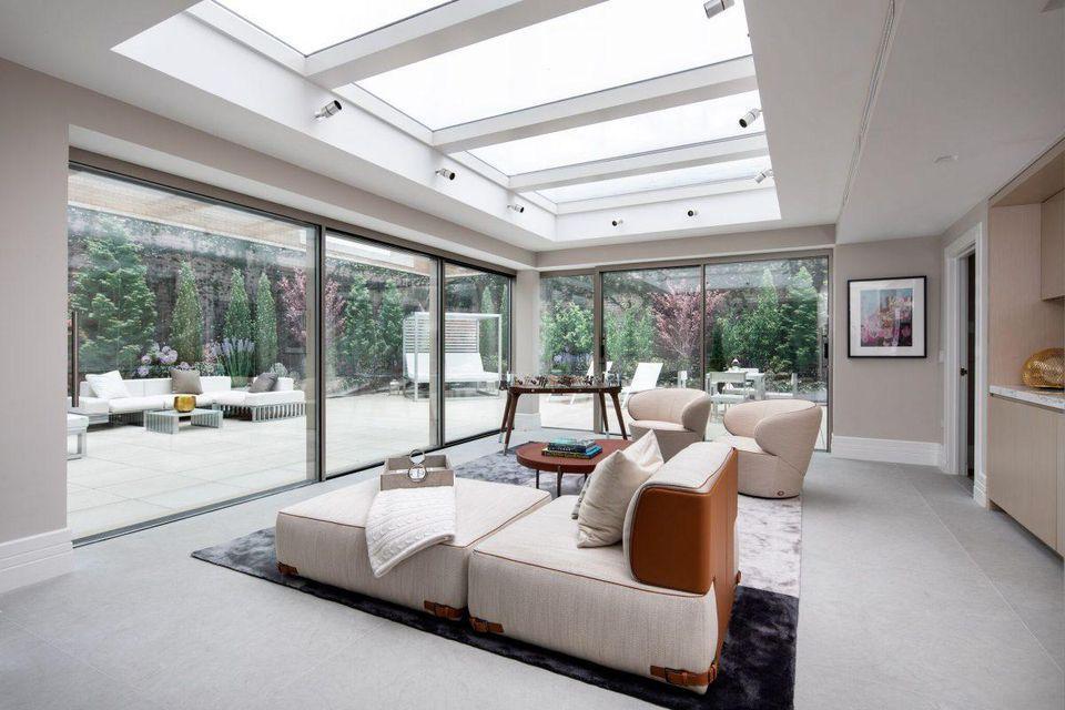 Jeff Bezos kauft drei Luxusapartments in New York City für 80 Millionen Dollar 2