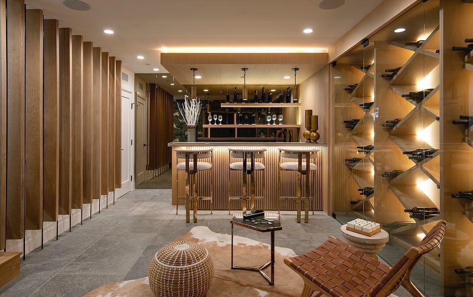 Justin Bieber kauft Luxus-Villa für sich und seine Frau Hailey Baldwin 10