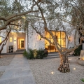 Justin Bieber kauft Luxus-Villa für sich und seine Frau Hailey Baldwin