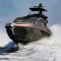 Die Lexus Yacht LY 650: Eine Königin der Wasserstraßen