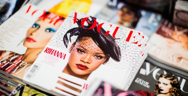 """Rihanna: Sie ist laut """"Forbes"""" die reichste Sängerin der Welt"""