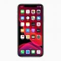 Apple stellt iOS 13 vor: Dark Modus, erweiterte Kamerafunktionen und brandneue Karte