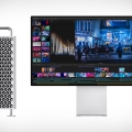 Apple stellt neuen Mac Pro vor: So viel musst Du für die Top-Variante ausgeben