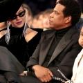 Jay-Z: Vom Dealer zum ersten Selfmade Rap-Milliardär
