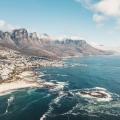 8 Hotspots, die Du Dir in Kapstadt nicht entgehen lassen solltest