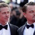 Das sind die 5 inspirierendsten Leonardo DiCaprio-Filme aller Zeiten
