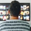 Netflix Neuerscheinungen im Juni: Diese neuen Filme und Serien erwarten Dich