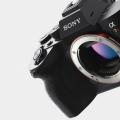 Die neue Sony A7R IV: Wenn die Utopie zur Kamera wird